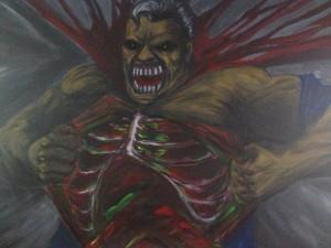 super_undead_man_by_trylam-d6kju5x