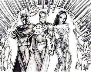 superman__batman__wonder_woman_by_trylam-d6mk47x